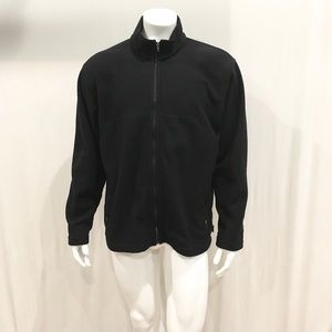 Patagonia Mens Pirate Embroidery Sweater
